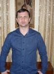 Aleksandr, 44  , Bryansk