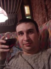 IMAGO, 34, Russia, Vladimir