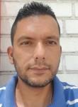 Johnny , 30  , Lima