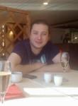 Ivan, 37  , Vyborg