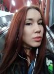 Natasha, 26  , Vurnary