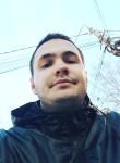 Andrey, 23  , Tomsk
