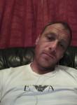 John, 38  , Dublin