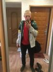anton, 20  , Yefremov