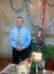 Nikolay, 72  , Shchyolkino