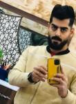 خيري العزاوي , 24  , Baghdad