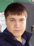 nikita, 24  , Lipetsk