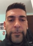 Dominic, 42  , Holloway
