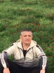 Ruslan Pegov, 43  , Moscow