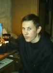 Tolik, 33, Ust-Ilimsk