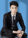 添薛, 30  , Hangzhou