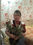 larisa, 68  , Petrozavodsk