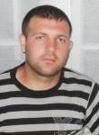 Ruslan, 37, Nizhniy Novgorod
