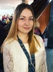 alyena, 21  , Kiev