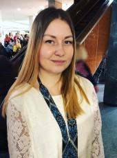alyena, 22, Ukraine, Kiev