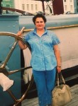 Tonya, 53  , Kaduy