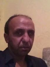 murat, 40, Turkey, Antalya