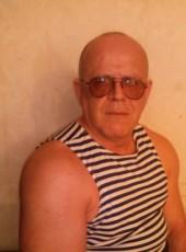 igor, 57, Ukraine, Berdyansk