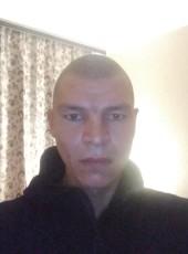 Vasiliy, 36, Russia, Ust-Ilimsk