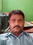 Rauf, 36  , Lahore