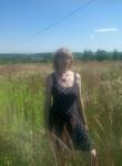 Nataliya, 59  , Smolensk