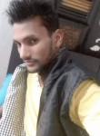 Manish, 24  , Malpura