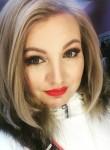 Zhanna, 29  , Shakhty