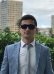 Francesko, 23  , Podgorica