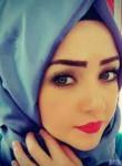 shrouk kamal, 25  , Port Said