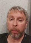 Aleksey Ivanov, 45  , Krasnoarmeysk (MO)