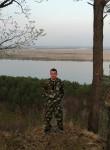 Ilya, 18  , Kulebaki