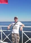 Mikhail, 31  , Saint Petersburg
