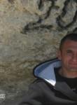 Алексей, 39 лет, Павлодар