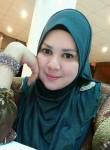 Sara, 44  , Malacca