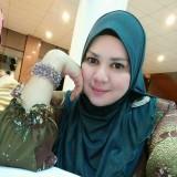 Sara, 46  , Malacca