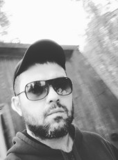 Asif , 32, Russia, Tyumen
