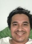 henry, 32  , Pucallpa