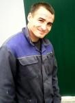 Edik, 18  , Tiraspolul