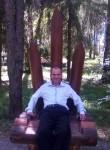 Andrey, 46  , Kovernino