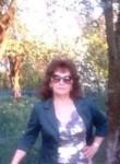 Valentina, 56  , Konotop
