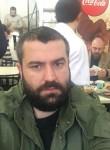 honeyer, 33  , Ayvacik (Samsun)