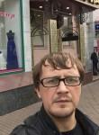 Anatoliy, 43  , Barysh