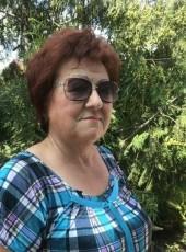 Rita, 71, Kazakhstan, Atyrau