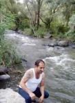 Aram, 35  , Gyumri