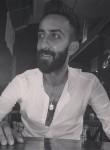 Sinan, 26  , Malatya