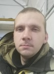 Vitaliy, 32  , Uvat