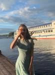 Valeriya, 30  , Zainsk