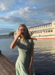 Валерия - Заинск