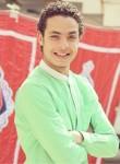 Fahd, 27, Abu Kabir