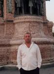 Bayli, 38  , Turkmenabat